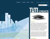 TUM Create