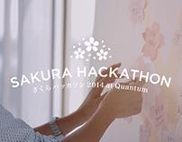 さくらハッカソン2014