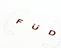 füd - specialty catering