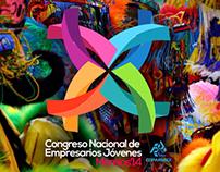 CEJ Morelos 2014