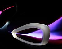 3M Automotive Project Story - 2011