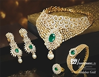 Malabar Gold Jewellers