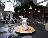 HKTDC - Houseware Fair