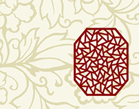 LKY Tea Packaging 4