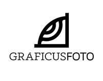 GRÁFICUS FOTO