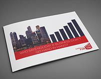 Sulekha.com - Brochure Design