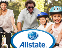 AllState safety and other digital photography uses.