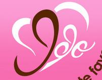 Logos 2007 - 2011