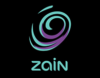 Zain - Wonderful World