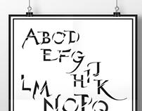 Hybrid Letters