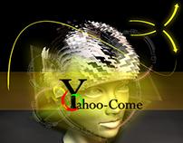 Yahoo Come