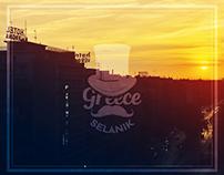 Greece - Selanik