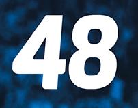 Zlatan – 48