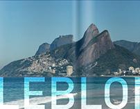 RJ #Brazil