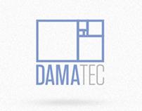 DAMATEC