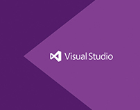 Visual Studio Marketing Campaign | Grey Matter