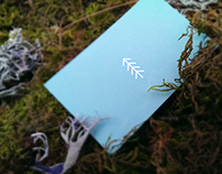 Portable Nature