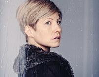 Ellen Fosti / Actor