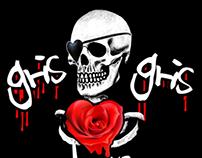 Band & Music Logos