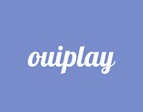 Ouiplay