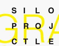 SILO PROJECT