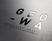 GEO-WA