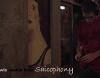 Saicophony