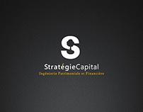 Stratégie Capital