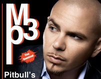 MP3 Magazine