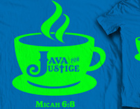 Java for Justice