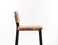 104 stool