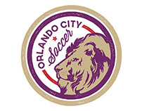 Orlando City Soccer Comps