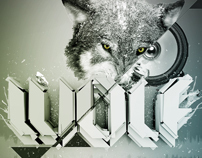 Wolf culture
