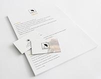 L'umbreleèr | Branding, Website Concept