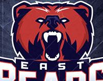 East Bears