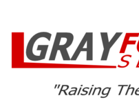 Gray Forklift Services