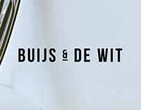 Buijs & de Wit