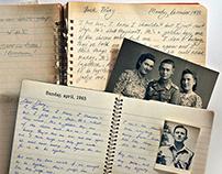 Cape Town Holocaust Museum - Print