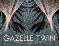 Gazelle Twin