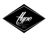 Hype Society Club