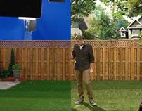 Smart Ones - Tv Commercial