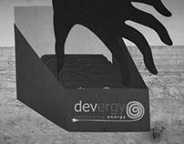 Devergy