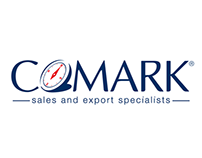 Co.Mark SpA, New Identity