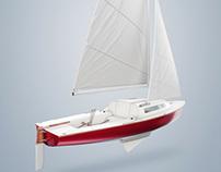Lanaverre 590