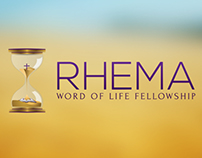 Rhema Word of Life Fellowship