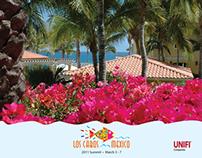 Los Cabos Campaign