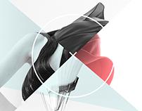 LIT LSAD Fashion Graduate Show 2014