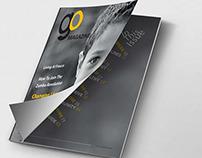 go magazine