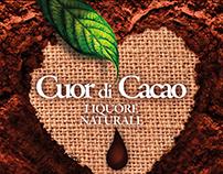 Essence - Cuor di Cacao