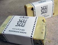 JAU JAU Handmade Soaps